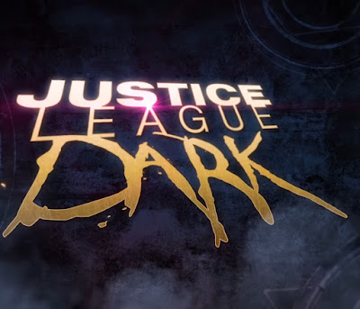Nuovo Trailer per Justice League Dark