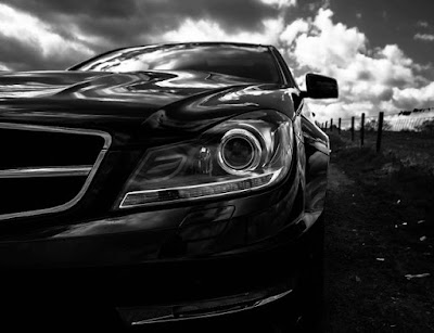 Low Rate Car Finance: Secure the Best Rates in Australia