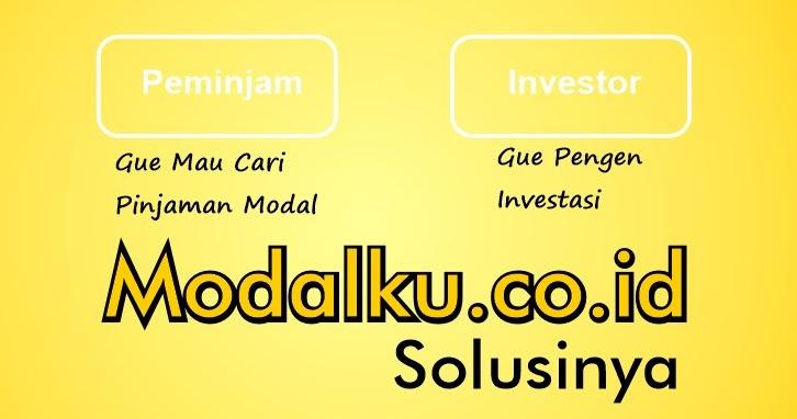 Pinjaman Online 2021 Tanpa Jaminan dan Kartu Kredit - KTA ...