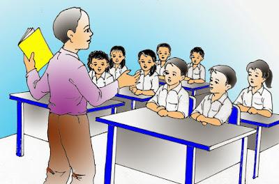 Renungan Pendidikan