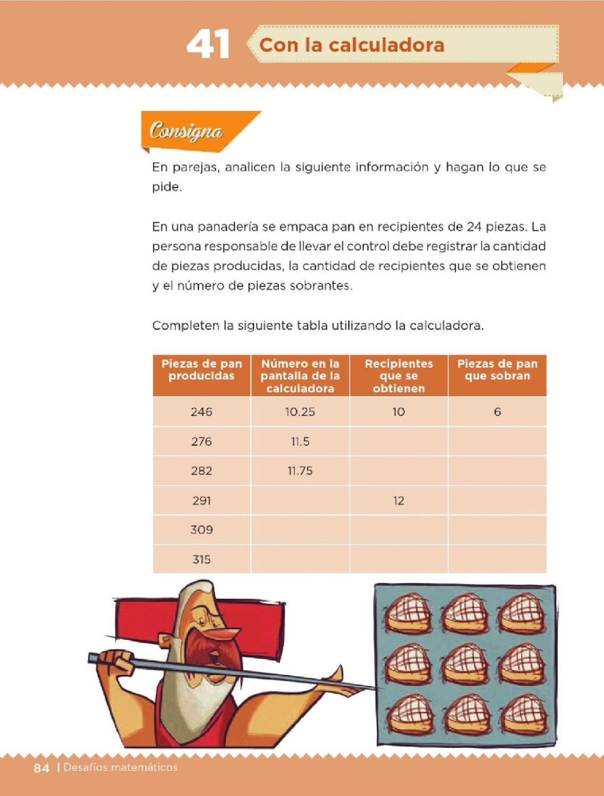 Libros De Quinto De Primaria - newhairstylesformen2014.com