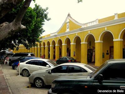 Fotos de Cartagena Gabi HP
