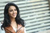 priyashri new sizzling stylish photos-thumbnail-17
