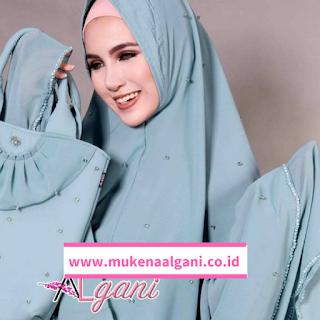 Pusat Grosir mukena, Supplier Mukena Al Gani, Supplier Mukena Al Ghani, Distributor Mukena Al Gani Termurah dan Terlengkap, Distributor Mukena Al Ghani Termurah dan Terlengkap, Distributor Mukena Al Gani, Distributor Mukena Al Ghani, Mukena Al Gani Termurah, Mukena Al Ghani Termurah, Jual Mukena Al Gani Termurah, Jual Mukena Al Ghani Termurah, Al Gani Mukena, Al Ghani Mukena, Jual Mukena Al Gani,  Jual Mukena Al Ghani, Mukena Al Gani by Yulia, Mukena Al Ghani by Yulia,  Jual Mukena Al Gani Original, Jual Mukena Al Ghani Original, Grosir Mukena Al Gani, Grosir Mukena Al Gani, Mukena Tabur Permata Biru