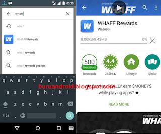 aplikasi buat dapat poweramp full version