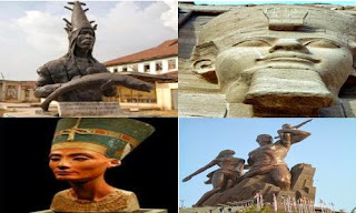 http://ooduarere.com/news-from-nigeria/breaking-news/check-out-top-20-african-sculptures/#sthash.jvUuHesb.dpbs