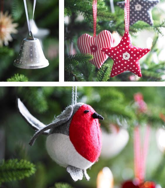 Ikea Christmas Decorations 2012: Today I Like Blog: TODAY I LIKE ··· CHRISTMAS AT IKEA
