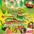 EVENT: HOt Vibes