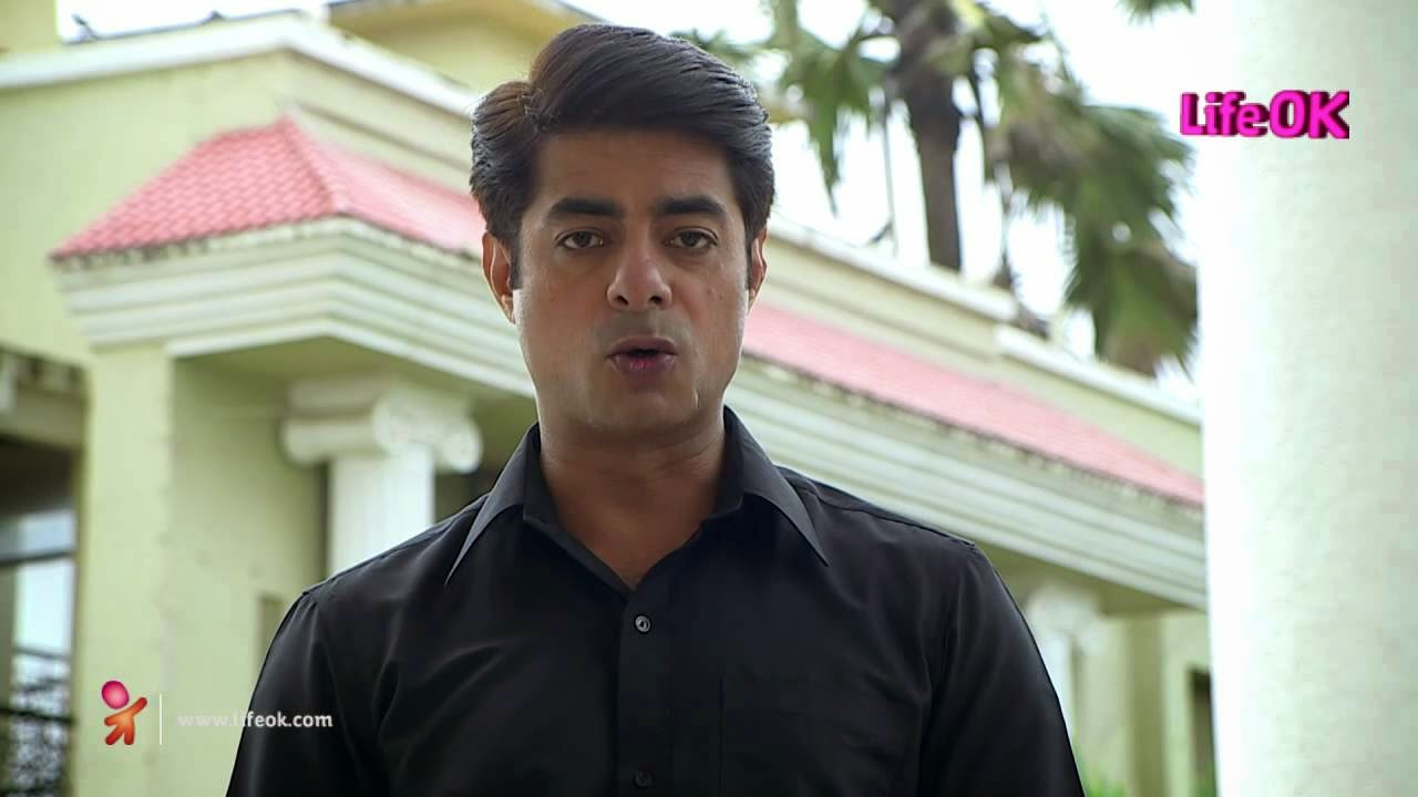 Savdhaan india full episodes 20 march 2014 : Sony l series battery