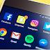 Snapchat dan Instagram menghapus Giphy setelah GIF Rasis muncul: Ini laporannya