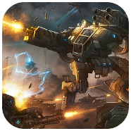 efense zone original mod apk defense zone 2 hd apk full version free download download defense zone 3 mod defense zone 3 apk putra adam