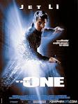 Kẻ Đối Nghịch - The One