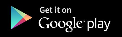 https://play.google.com/store/apps/details?id=com.simppro.quran