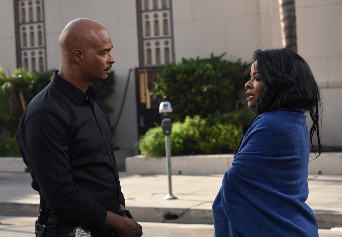 lethal weapon s02e18 watch online