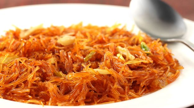 Popular Traditional Eid Al-Fitr Decorations - eid-ul-fitr-traditional-food-2017%2B%25284%2529  HD_625335 .jpg