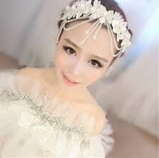 usa news corp, Chen Chiao-en, gold tikka head piece, flipkart in Libya , best Body Piercing Jewelry