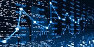 Opsi Bloombex Ulasan | Pelajari Teknik Untuk Trading di Platform - ISO