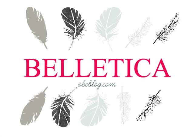 Nace_BELLETICA_nueva_tienda_on_line_de_Belleza_ObeBlog