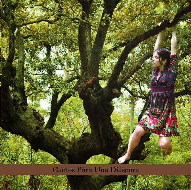 Dora, hou je vast, aan de takken van de bomen