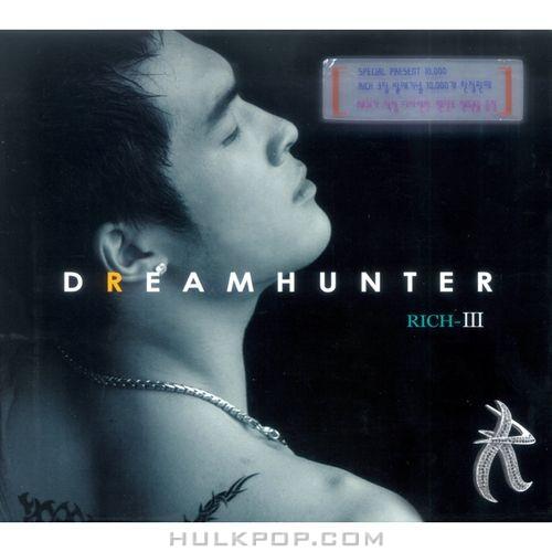 RICH – Dream Hunter