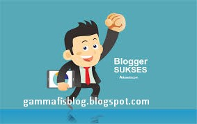 Cara Menjadi Blogger yang Sukses Bahkan Jika Anda Tidak Tahu Bagaimana Cara Menulis Artikel