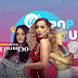 Já anota na agenda: dia 18 tem mais uma edição da Pop-up em São Paulo!