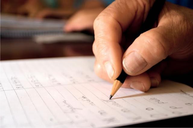 Descubra quais são os Itens para isenção de Pagamento na Inscrição de Vestibulares