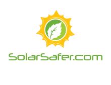 SolarSafer.com