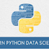 Introduction To Python Data Science