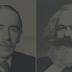 HMNY – o nexo lucro-investimento: Keynes ou Marx?
