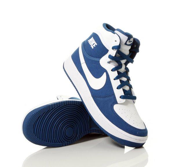Nike Express Shoes