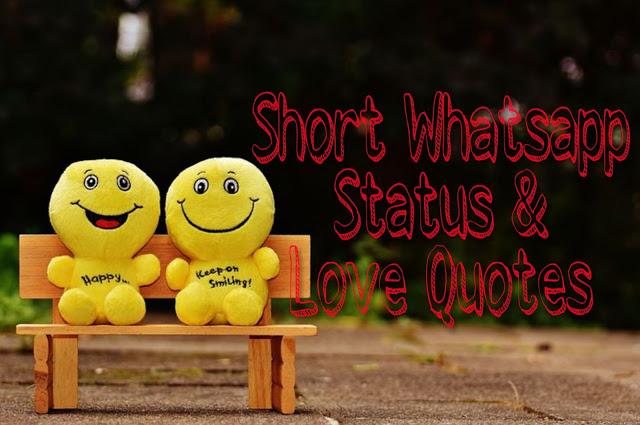 Popular-Short-Whatsapp-Status