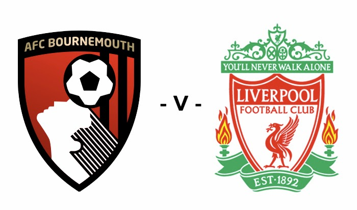 FA CUP 2013/2014 : AFC Bournemouth 0 -2 Liverpool FC | All ...