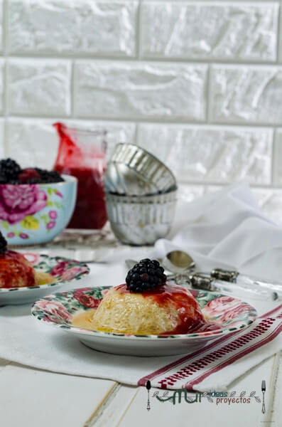 flan-cafe-sirope-frutos-rojos2