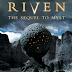 Free Version Riven The Sequel to Myst Download