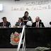 Vereadores de Belo Jardim tomam posse e elegem Mesa Diretora da Câmara bieno 2017/2018.