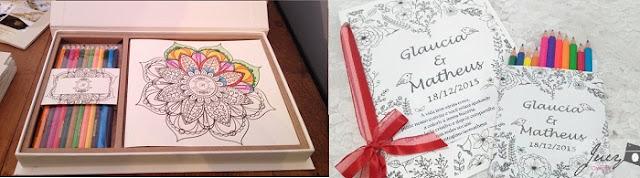 historias-dos-convites-de-casamento-e-algumas-dicas-convite-para-colorir