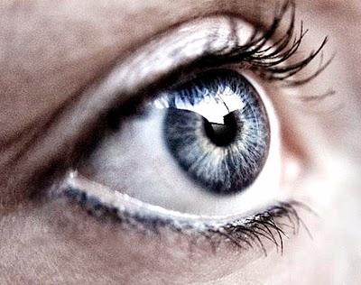 Что делать если под глазами есть темные круги под глазами