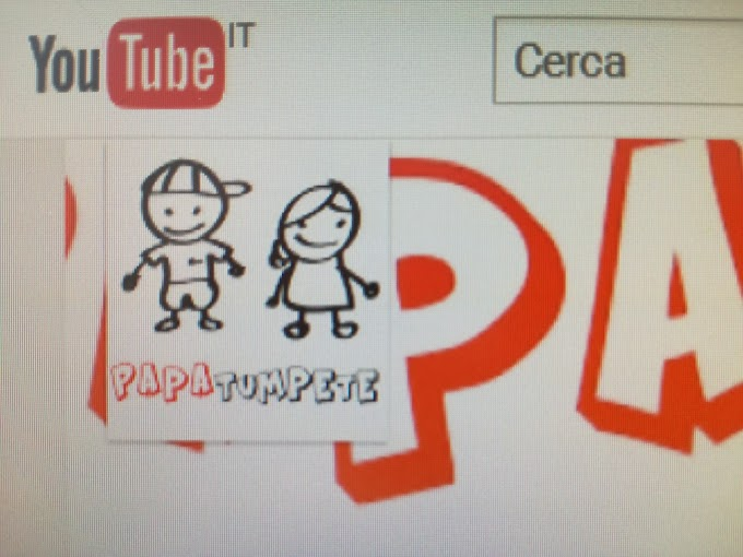Il nostro canale YouTube