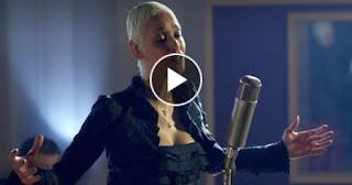 http://absolutoportugal.blogspot.pt/2017/01/promete-jura-mariza-no-album-fado.html