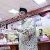 Ketua Fraksi PKS: Polisi Harus Segera Tangkap Penganiaya Ahli IT ITB Hermansyah