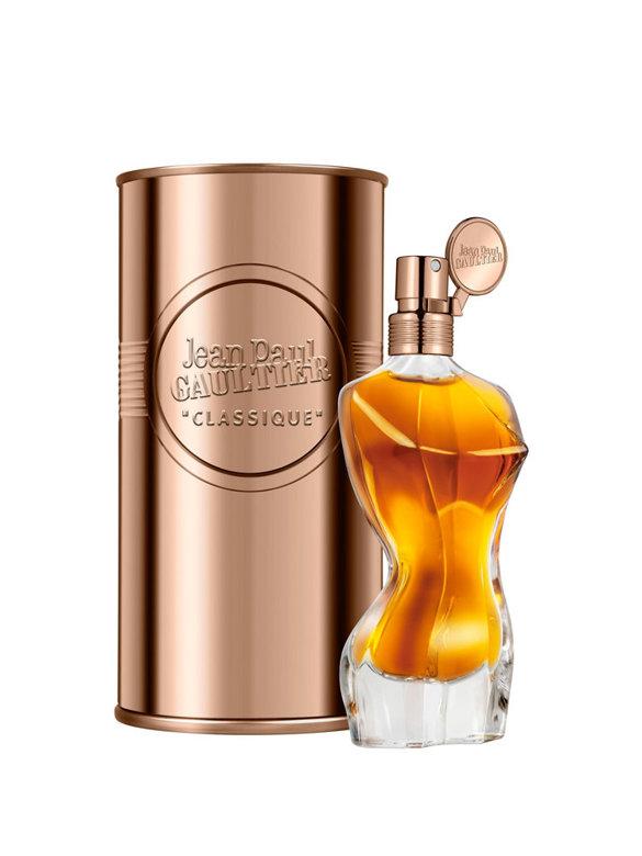 Parfum dama original Classique Essence, 50 ml ieftin la reducere