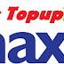 4 Cara Topup Maxis 2020