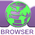 Tor Browser 3.6.4 and 4.0-alpha-1 are released