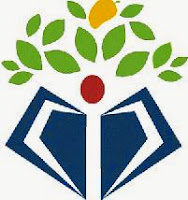 Dhirajlal Gandhi College of Technology-Facultyplus
