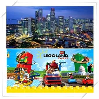 singapore 4d3n