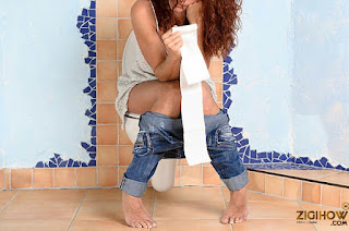 HOW TO GET RID OF DIARRHEA NATURALLY (WITH IMMEDIATE EFFECT) 7