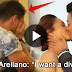 'I Want A Divorce!' Said Drew Arellano To His Wife Iya Villana! Find Out Here Why!