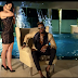 Download New Video : Diamond Platnumz - Eneka { Official Video }