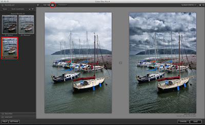 Download Colour Efex Pro 4.0 Full Crack